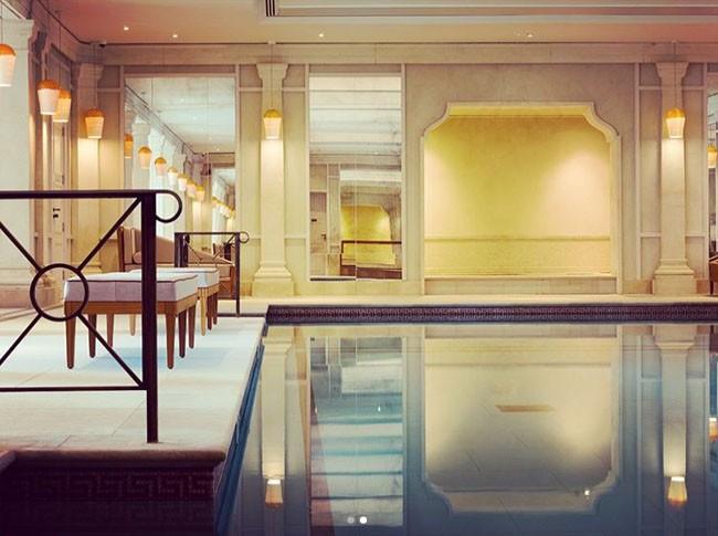 imagen-de-cliveden-house-hotel-donde-dormira-meghan-markle