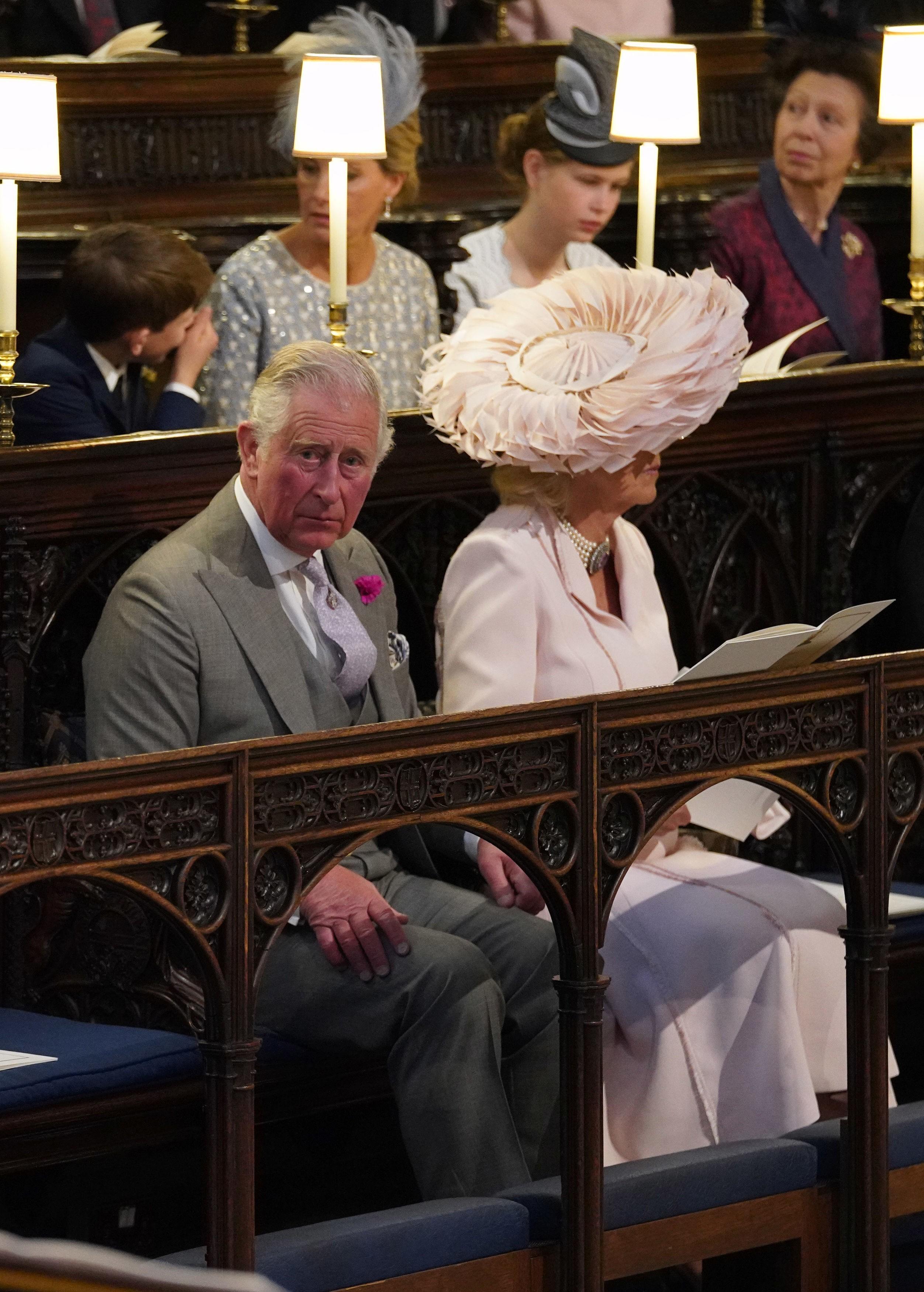 el-principe-carlos-y-la-duquesa-camilla-parker-bowles