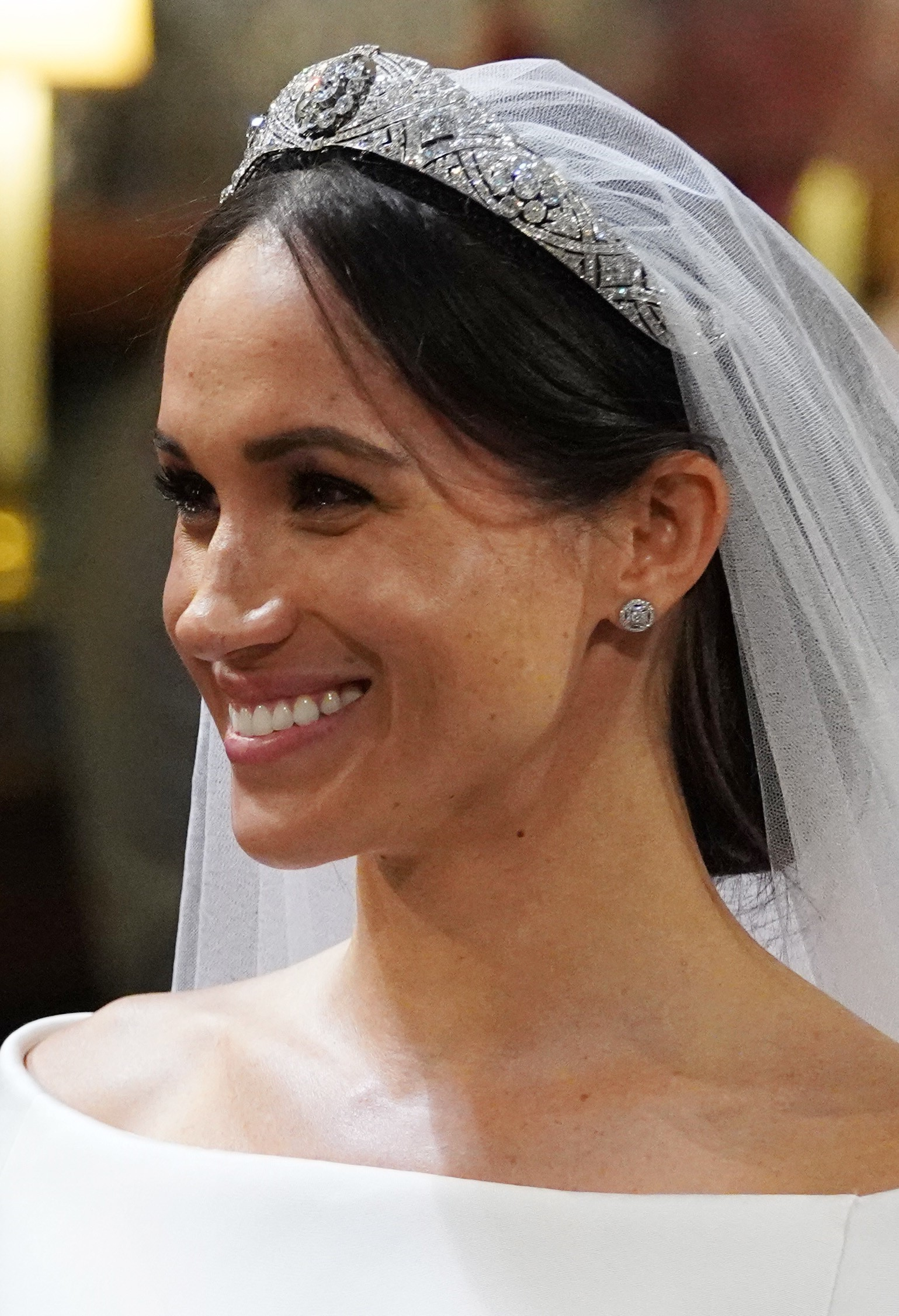 meghan-markle-espectacular-con-su-tiara-filigree