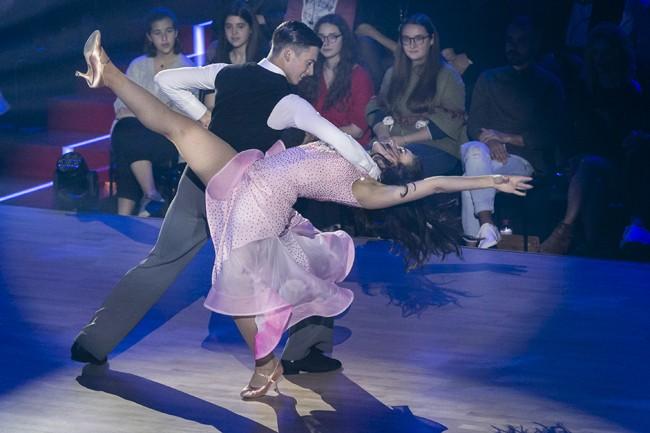 el-baile-de-patry-jordan