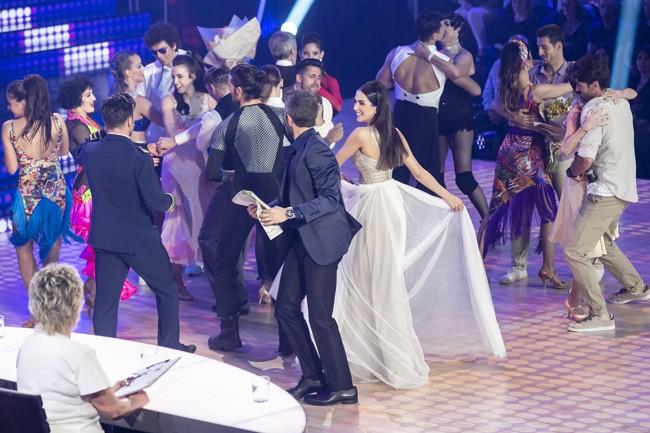 descontrol-en-la-pista-de-baile-de-bailando-con-las-estrellas