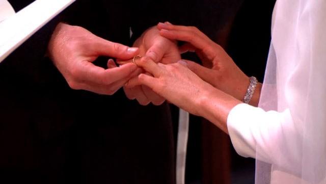 uno-de-los-momentos-mas-emotivos-de-la-ceremonia