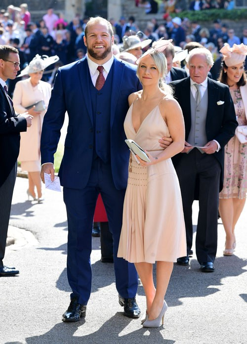 james-haskell-y-chloe-madeley