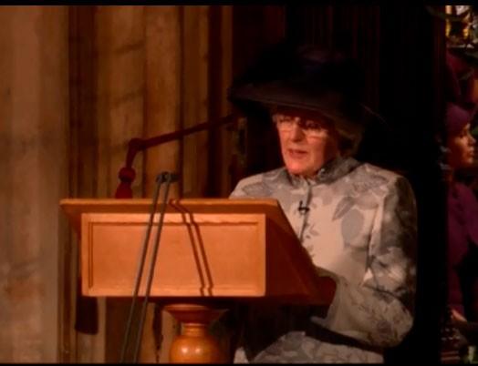 lady-jane-fellows-ha-leido-la-misma-lectura-que-en-el-funeral-por-lady-di