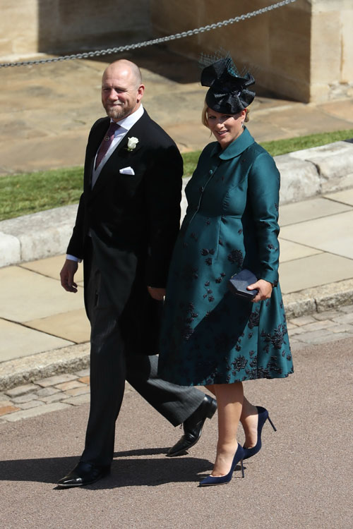 zara-phillips-y-mike-tindall