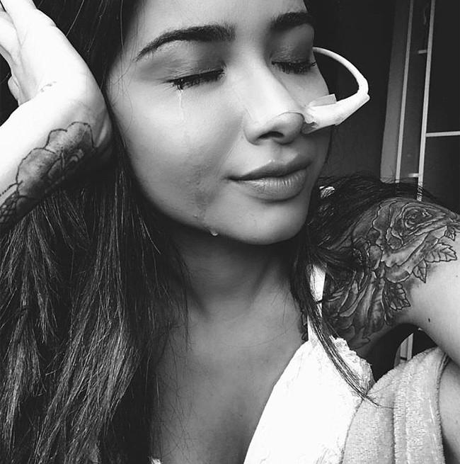 nara-almeida-en-una-imagen-de-su-perfil-de-instagram
