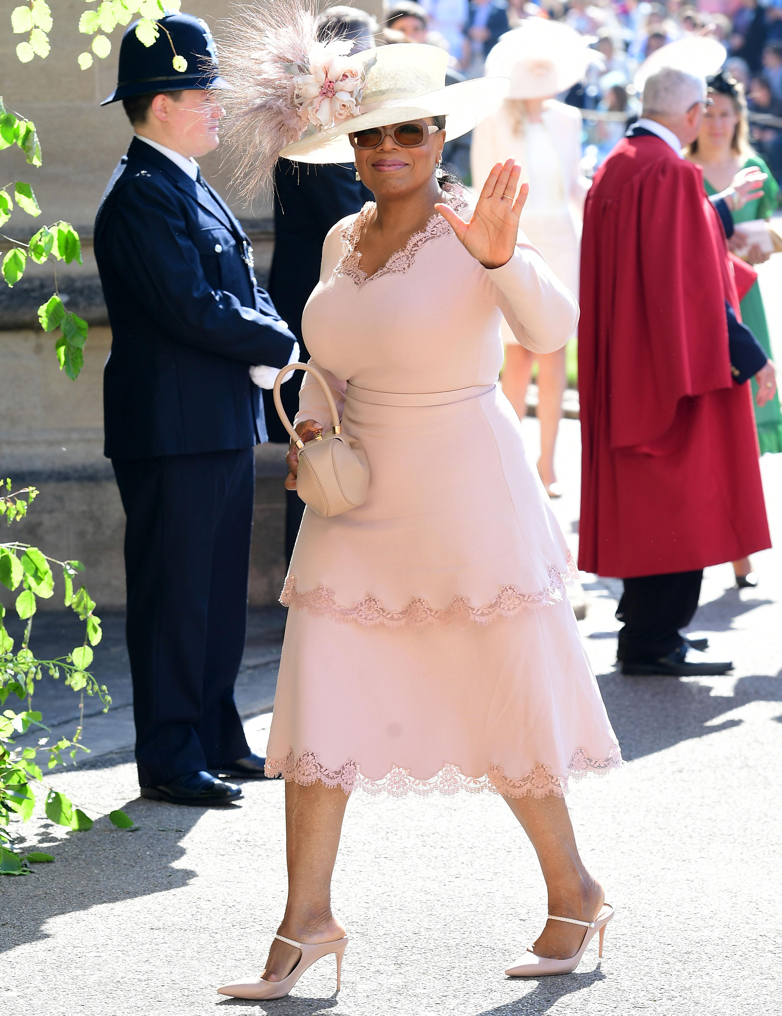oprah-winfrey-entre-los-invitados-mas-destacados