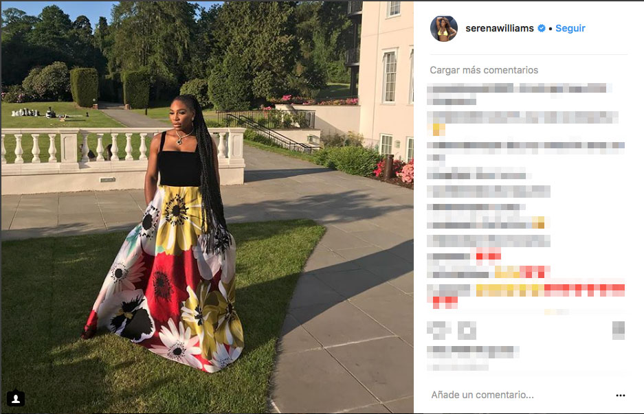 serena-williams-cambio-su-outfit