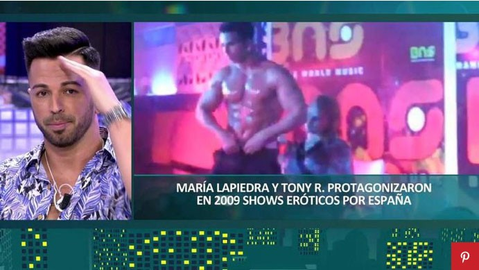 tony-hizo-shows-eroticos-con-maria-lapiedra
