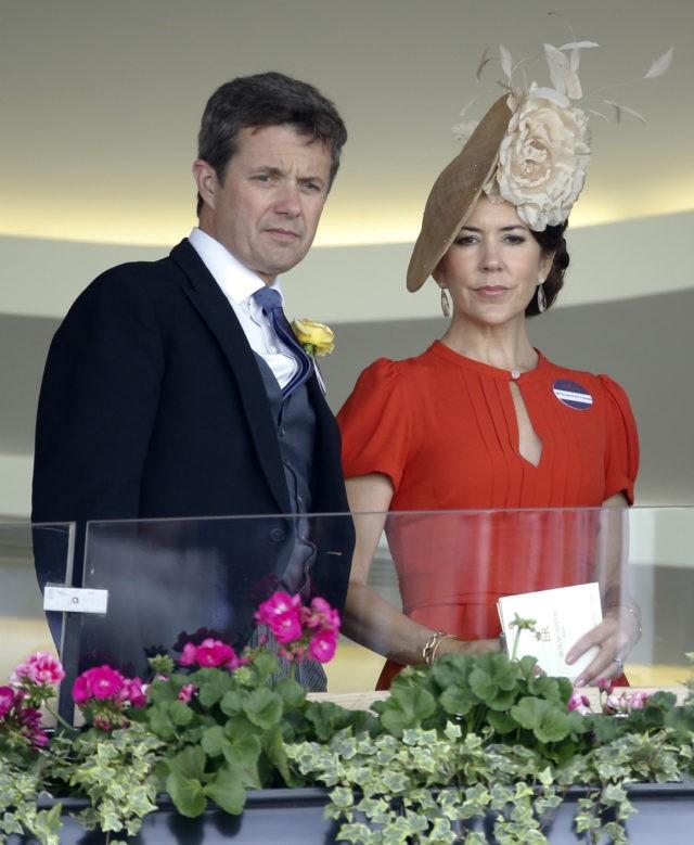 casado-con-mary-donaldson-en-2004