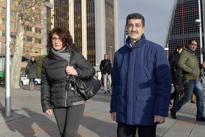 los-padres-de-biondo-han-estado-varias-veces-en-los-juzgados-de-plaza-de-castilla-madrid