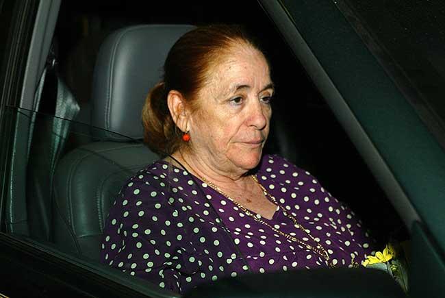 matriarca