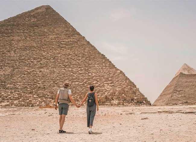las-maravillas-egipcias-a-escasos-metros-de-laura-y-risto