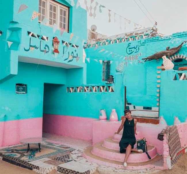 las-fachadas-coloridas-son-muy-tipicas-de-la-arquitectura-egipcia