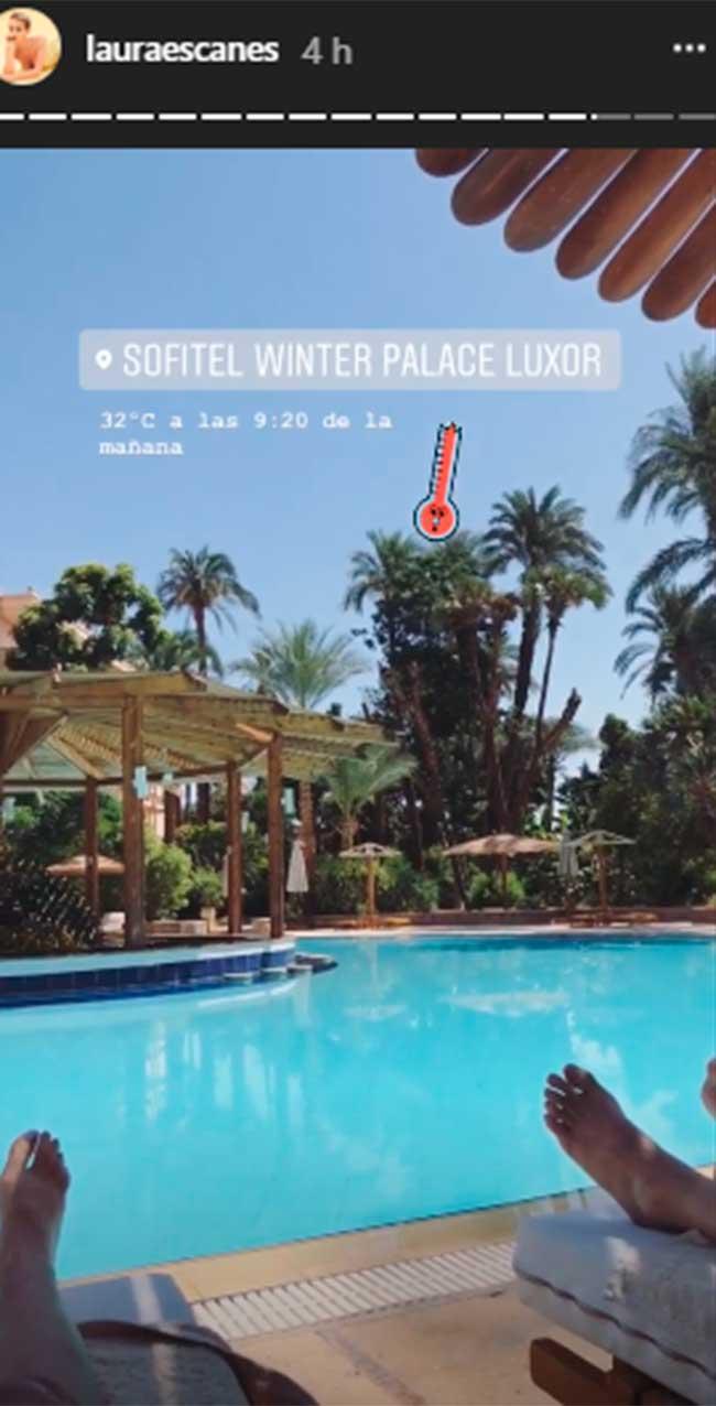 hotel-5-estrellas-con-vistas-al-nilo-para-los-tortolitos