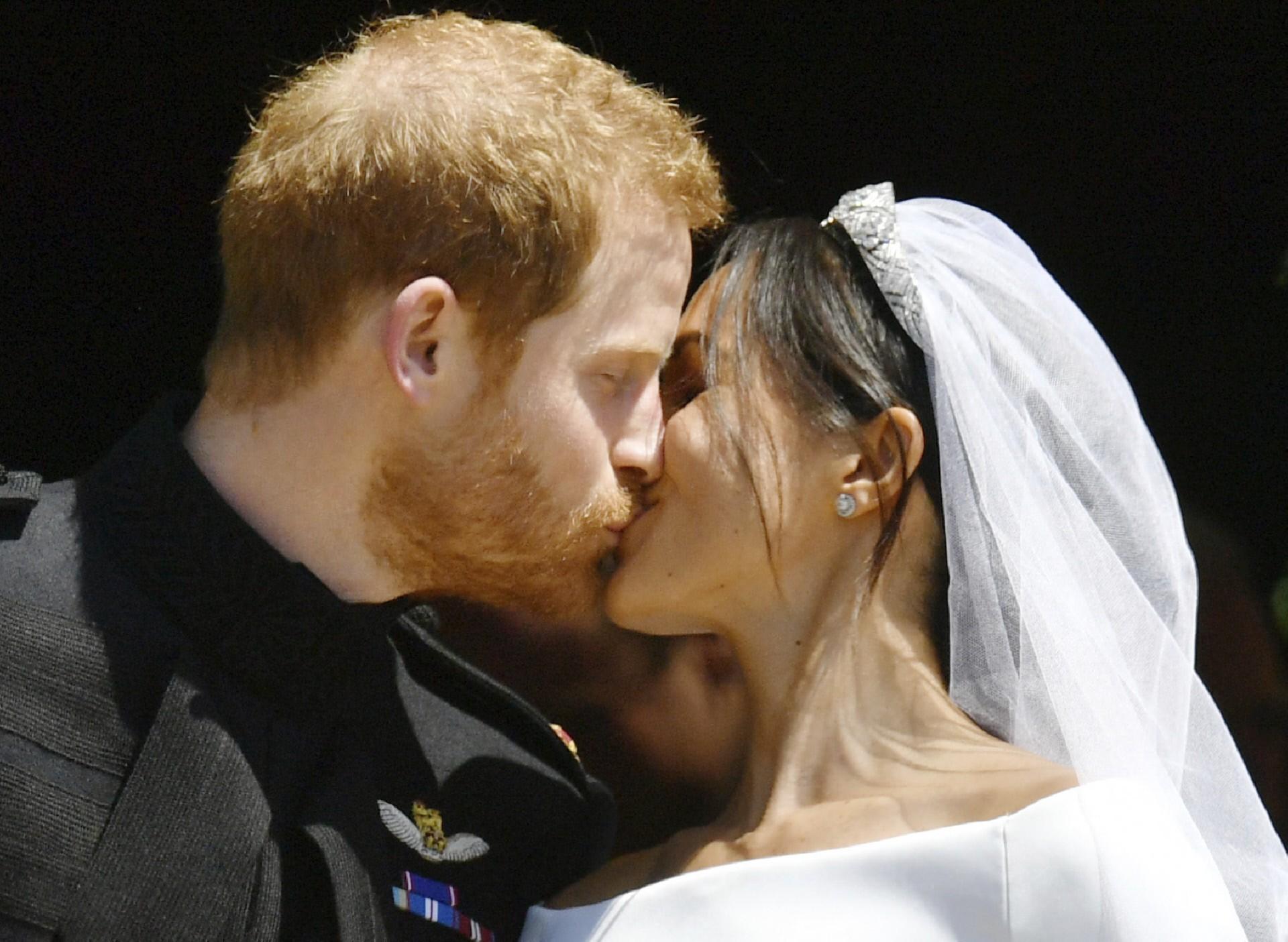 la-imagen-de-la-boda