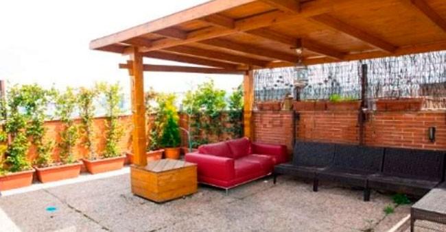 una-acogedora-terraza
