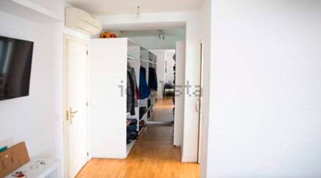 el-vestidor