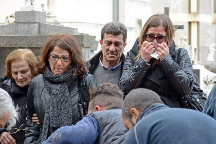 el-entierro-fue-tremendamente-doloroso-para-la-familia