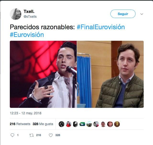 el-representante-de-ucrania-dio-mucho-juego-en-redes-sociales
