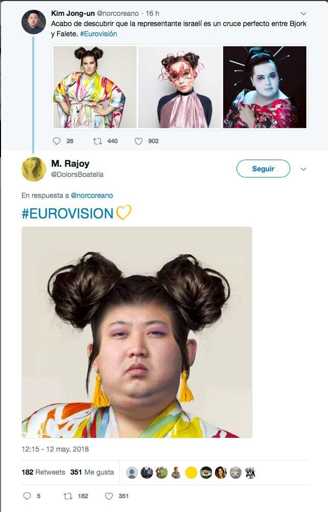 la-ganadora-de-eurovision-suscito-muchos-parecidos