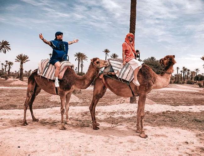 un-paseo-en-camello