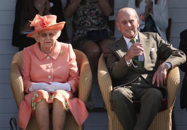 la-reina-isabel-ii-sigue-en-el-trono-a-sus-92-anos-y-su-marido-acaba-de-cumplir-97