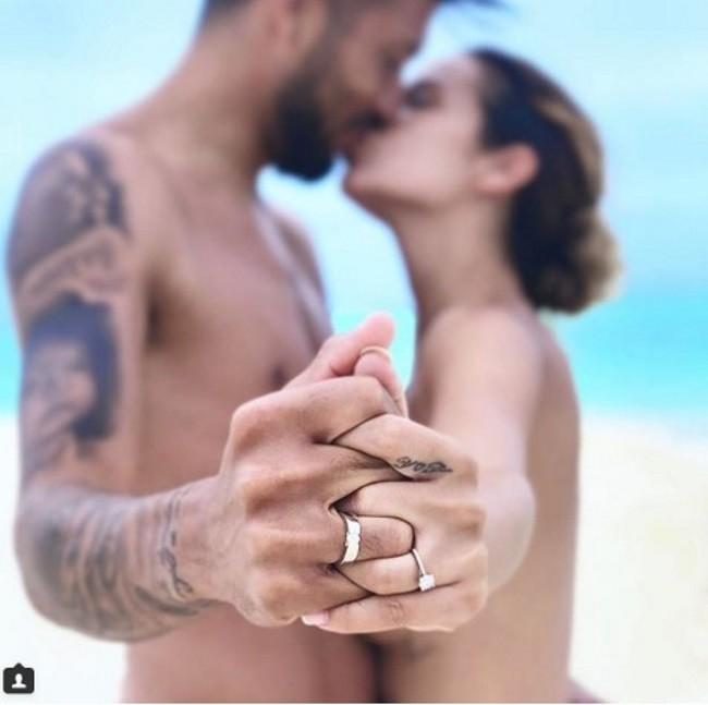 la-pareja-de-enamorados-sorprendia-a-sus-seguidores-volviendose-a-casar