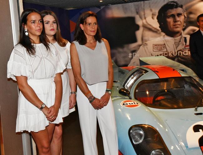 museo-de-coches-vintage