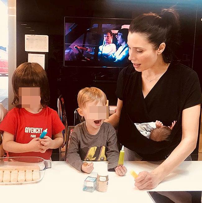 desayuno-con-los-hijos