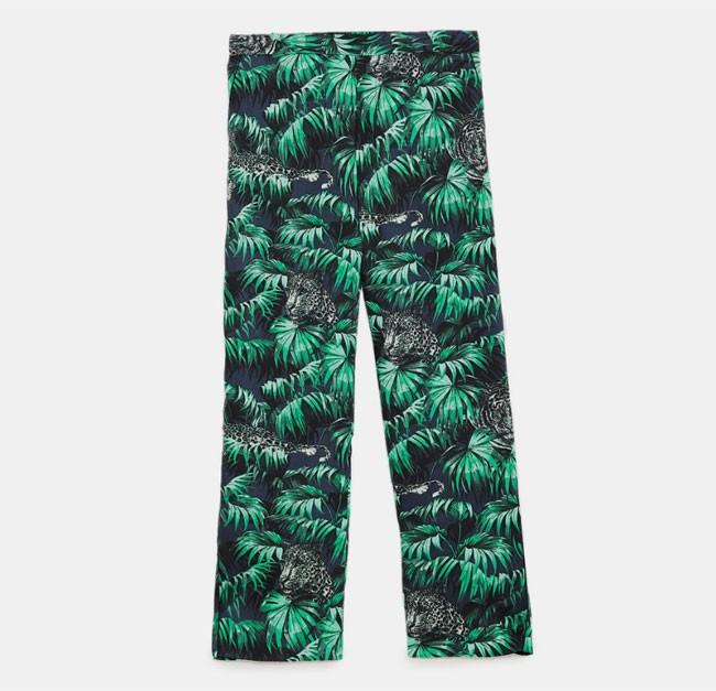 el-pantalon-por-2995-euros