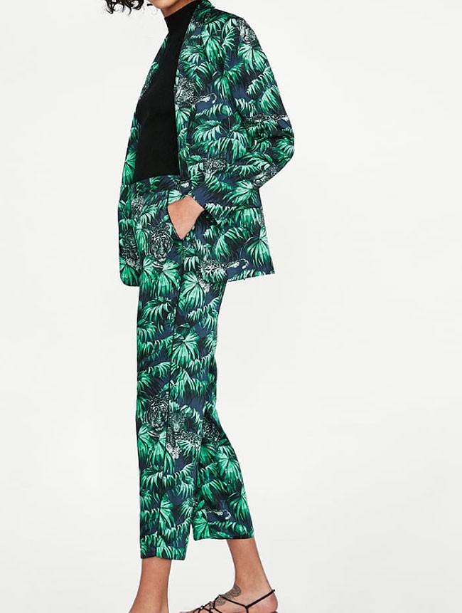 el-blazer-por-3995-euros