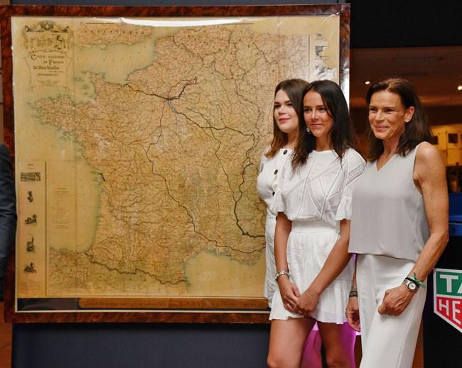 un-mapa-historico