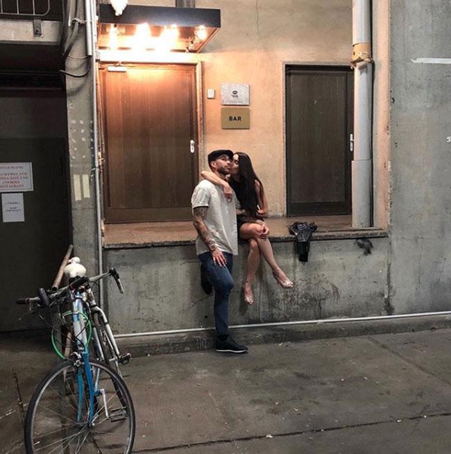 viaje-romantico