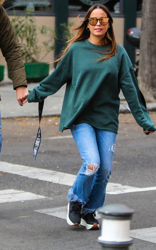 jeans-con-campana-y-sudaderas-oversize