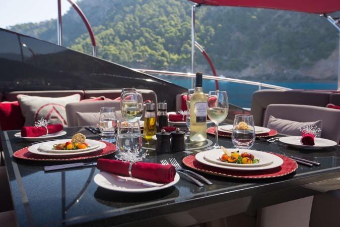 una-especial-para-almorzar-con-amigos-o-en-plan-romantico