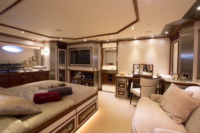 cuenta-con-cuatro-habitaciones-a-modo-de-suites