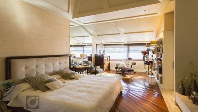 una-habitacion-a-modo-de-suite