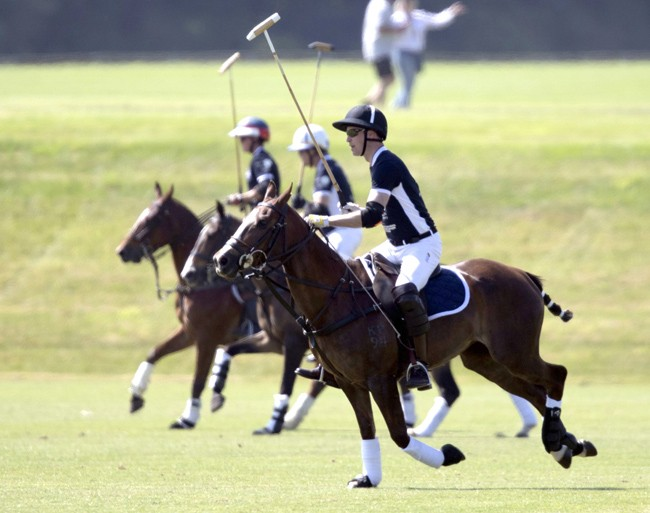 maserati-royal-charity-polo-trophy