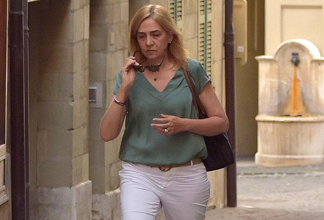 el-pasado-lunes-18-su-marido-entraba-en-prision