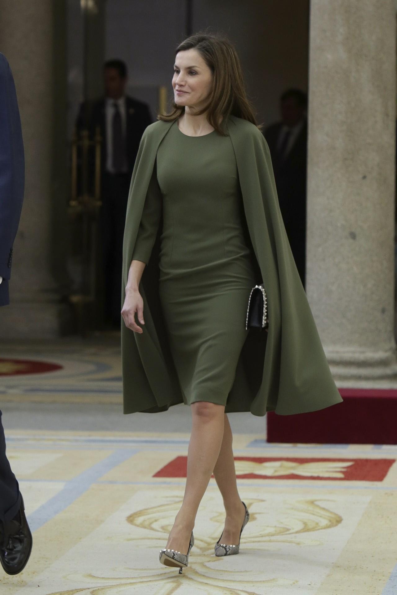 vestido-capa