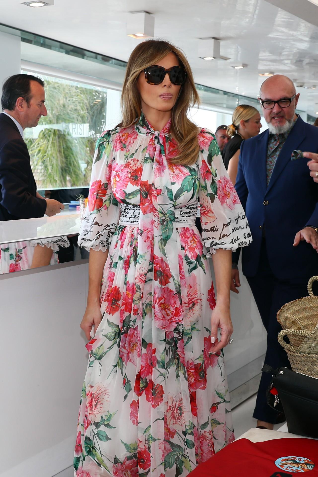vestido-con-estampado-floral