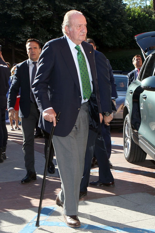 el-rey-juan-carlos-tambien-ha-lucido-corbatas-verdes