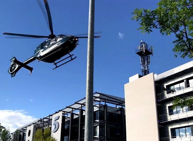 eso-si-las-imagenes-en-helicoptero-estaban-grabadas