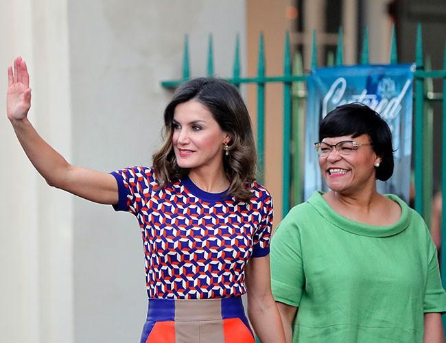 dona-letizia-saludando-a-los-ciudadanos-de-nueva-orleans