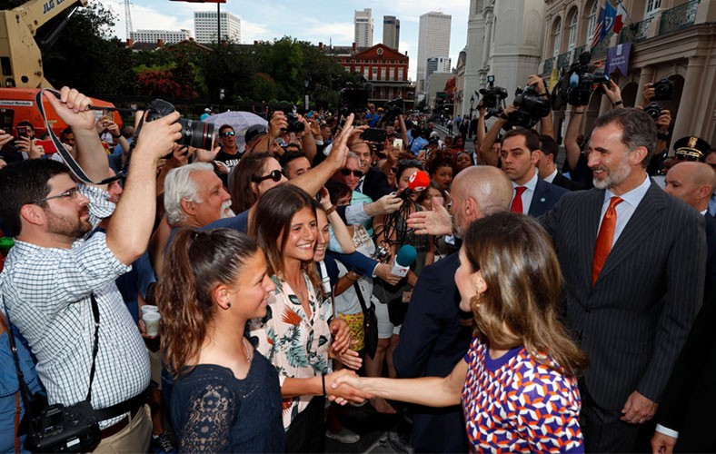 muchos-estadounidenses-querian-ver-de-cerca-a-los-reyes-de-espana