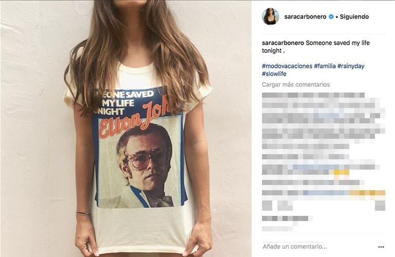 una-camiseta-de-gucci-que-ha-generado-todo-tipo-de-comentarios-en-las-redes