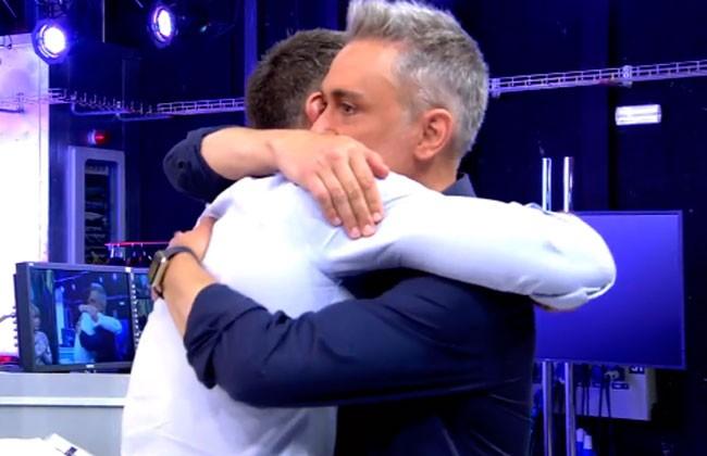 el-abrazo-de-todos