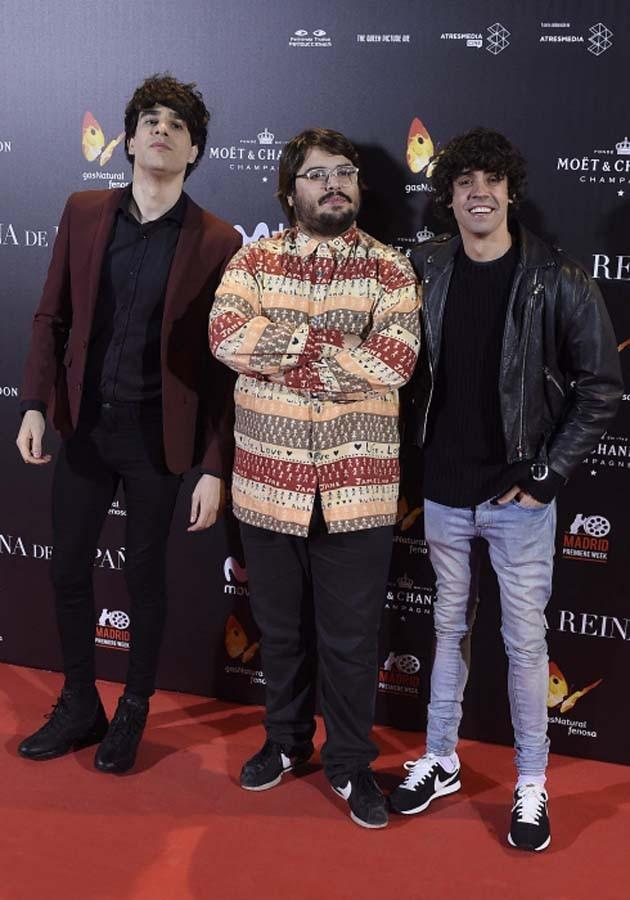 los-javis-han-sacado-todo-el-talento-del-actor-gallego