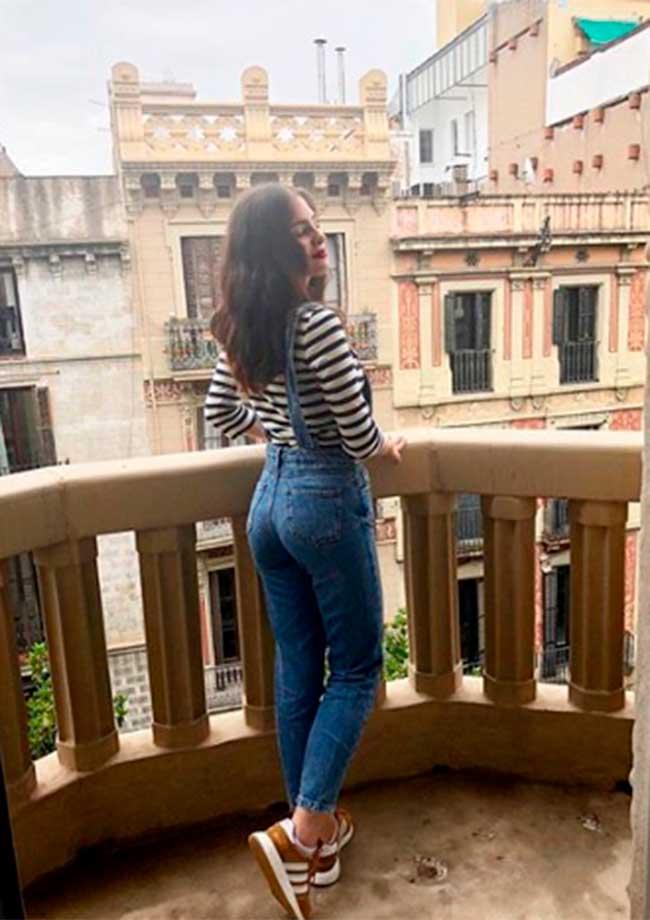 hace-unos-dias-visito-barcelona-y-se-quedo-prendada